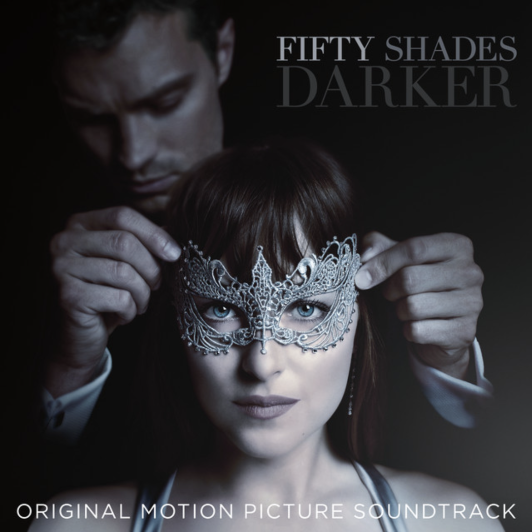Cover Art: Tove Lo - Lies In The Dark